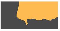 logo-QE-footer