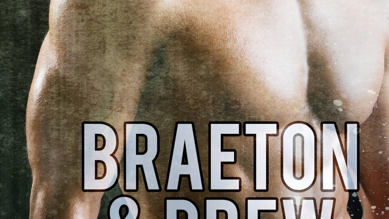 Braeton & Drew di A.D. Ellis