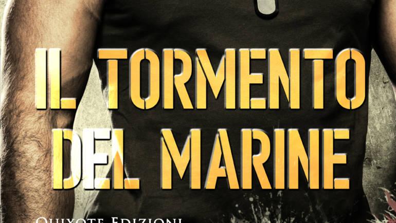 Il tormento del marine di Silvia Carbone e Michela Marrucci
